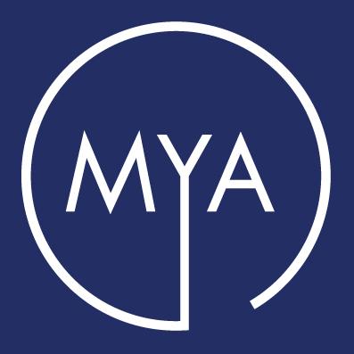 Agence MYA : visibilité digitale