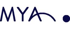 MYA : agence de visibilité digitale
