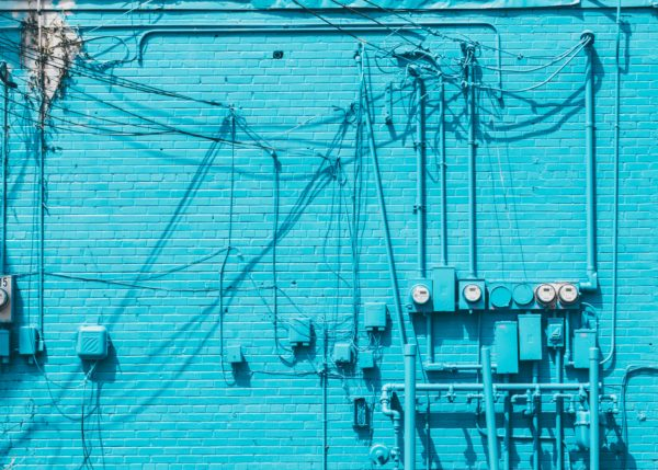 Agence LinkBuilding et Netlinking